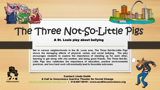 The Three Not-So-Little Pigs promo (3)