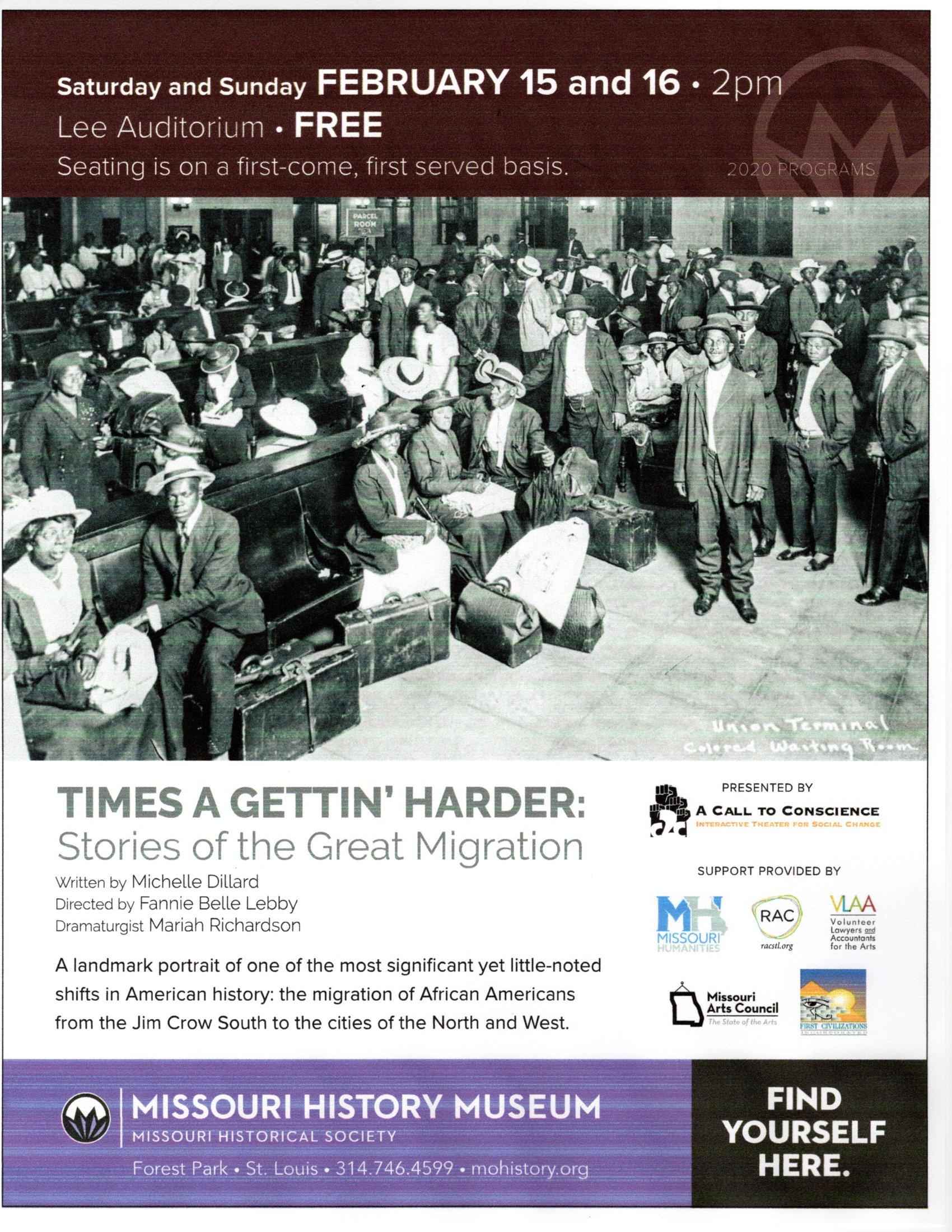 moHist Migration flyer.jpg