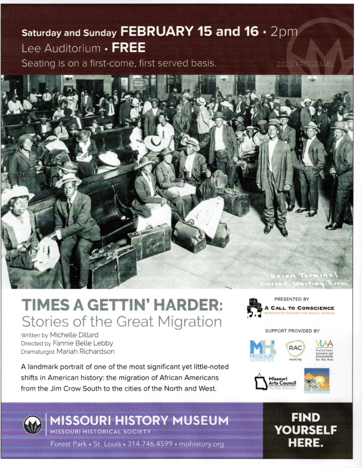 moHist Migration flyer.jpg